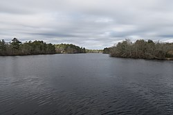 Parker Mills Pond, Wareham MA.jpg