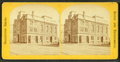 Parker fraternity hall, from Robert N. Dennis collection of stereoscopic views.png