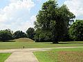 Parkin Indian Mound, Parkin, Arkansas 1.JPG
