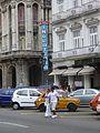 Parking lot in Havana.jpg
