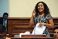 Parlamentaria Cecilia Chacón De Vettori (7027798939).jpg