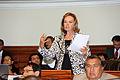 Parlamentaria Luisa María (6954292268).jpg