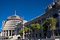 Parlamento da Nova Zelândia.jpg