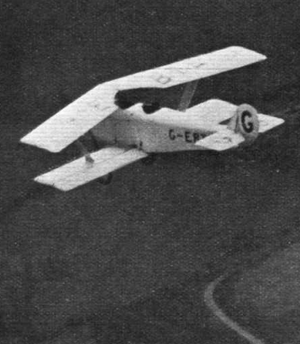 Parnall Imp - in flight 1929.png
