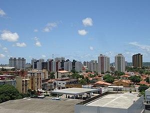6b3c04ffb Parnamirim (Rio Grande do Norte) – Wikipédia, a enciclopédia livre