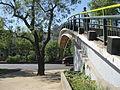 Parque Balmaceda 2.JPG