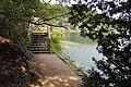 Parque Gatineau - Senderos Pink Lake (9809729504).jpg