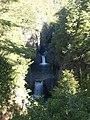 Parque Nacional Radal 7 Tazas, Molina, Chile - panoramio.jpg