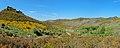 Parque Natural de Montesinho Porto Furado trail stitch (5732612283).jpg