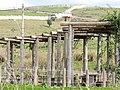 Parque da Juventude. - panoramio (6).jpg