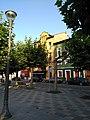 Parque de Lada Langreo.jpg