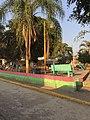 Parque en Tuzamapan, en el municipio de Coatepec.Veracruz.jpg