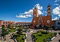 Parroquia de Nuestra Señora de la Asunción, Real del Monte, Hidalgo, México, 2013-10-10, DD 07.JPG