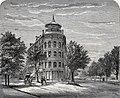 Parsons Block (Flatiron Building), Holyoke (1876).jpg