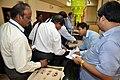Participants Registration - VMPME Workshop - Science City - Kolkata 2015-07-15 8460.JPG