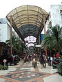Pasar Baru Sawah Besar Jakarta Pusat.JPG