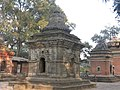 Pashupatinath Temple IMG 1496 23.jpg