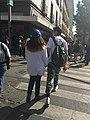 Paso de cebra en el centro de Ciudad de México.jpg