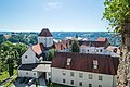 Passau 20190724 DSC0481 (48373768031).jpg