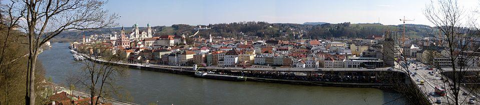 Passau Panorama.jpg