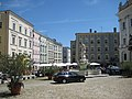 Passau Residenzplatz.jpg