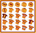 Past Motherwell Home strips.jpg
