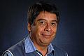 Patricio Poblete (3345205194).jpg