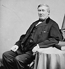 Patrick Hamill - photograph portrait seated.jpg