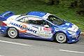 Patrick Henry - 2008 Rallye Alsace Vosges.jpg