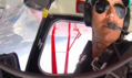 Patrick Sweeney, commercial pilot finishing 2nd in the 2015 IAC competition in Vermont.tif