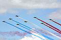 Patrouille de France (5133373268).jpg