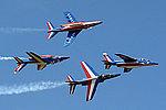 Patrouille de France (5135008497).jpg