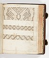 Pattern Book (Germany), 1760 (CH 18438135-103).jpg