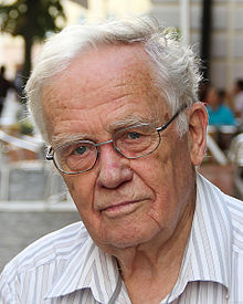 Paul-Philippi-2012-1.jpg