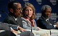 Paul Kagame, 2009 World Economic Forum on Africa-1.jpg
