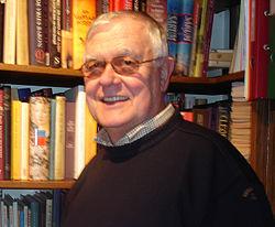 Paul Kustermans