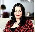 Paula Lambert - 2012 - 8.jpg