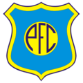 Paulistano Futebol Clube.png
