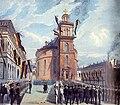 Paulskirche Frankfurt am Main 1848-1849.jpg
