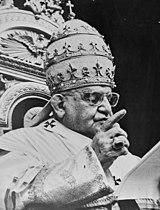 Papež Jan XXIII
