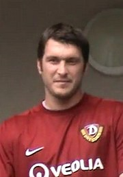 Pavel Fořt httpsuploadwikimediaorgwikipediacommonsthu
