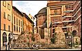 Pavia - Resti Torre Civica - Piazza Duomo.jpg
