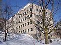 Pavillon Irving Ludmer (McGill University) 03.jpg
