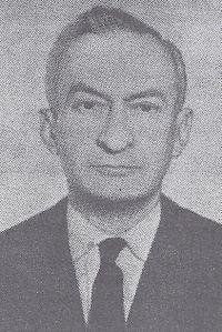 Pavle Savić.jpg