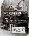 Paying the Piper (1921) - 6.jpg
