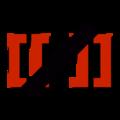Pblm logo.png