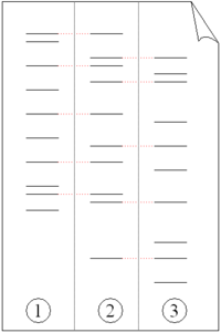 Polymerase chain reaction - Wikipedia