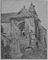 PdG 50 5 Prosne son église en.jpg