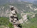 Peña del aire - panoramio.jpg