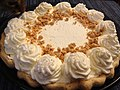 Peanut Butter Pie (25619793193).jpg